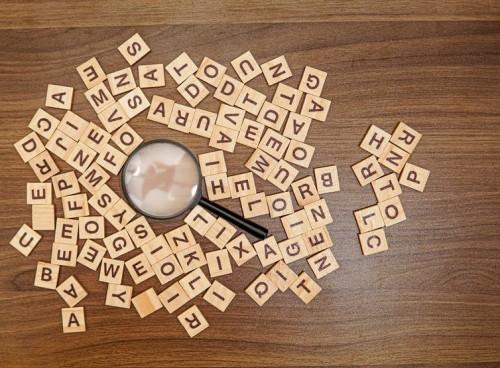 El encanto de las palabras intraducibles